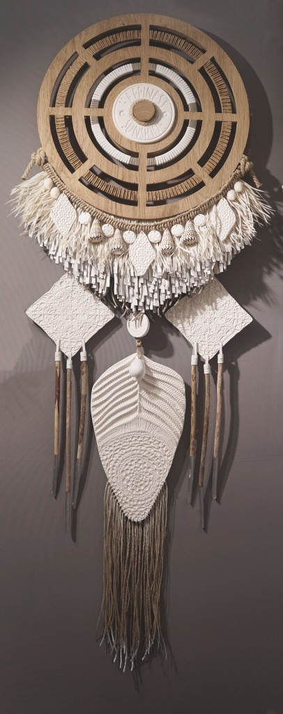 Totem_sculpture_1