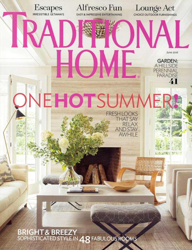 traditionalhome_june-2016_cover-2